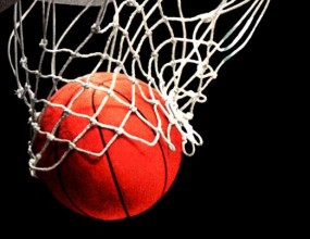 Откриват нова спортна зала в Бургас през септември