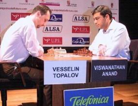 Обсъждат с премиера кандидатурата ни за домакинство на Мача за световната титла по шахмат