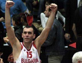 Само 20 билета останаха за мачовете на България