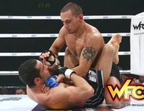 Световните шампиони Любомир Геджев и Росен Димитров в битка на 19 септември