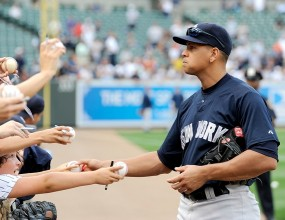Съдът нареди на MLB да съхранява доказателствата за допинг
