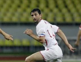 Миодраг Джудович: За мен ще бъде чест да играя срещу Бербатов