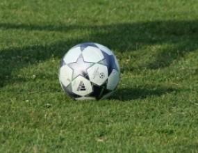 Ботев (Гълъбово) елиминира Созопол за купата на България