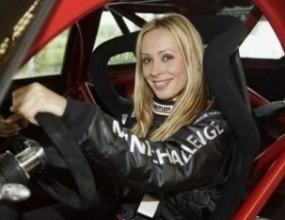 Четвъртият кръг по автомобилния шампионат за жени започва на 5 септември