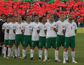 От Аржентина поискали 1,4 млн. евро за контрола с България