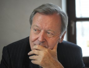 Президентът на Австрийския олимпийски комитет подава оставка