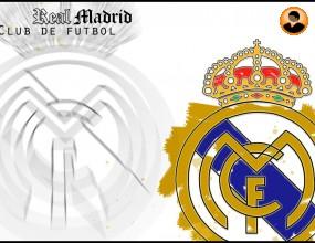 За Реал Мадрид, титлите и още нещо