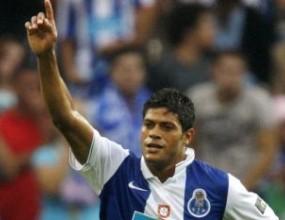 Звездата Порто струва 100 млн. евро - вижте най-скъпите футболисти в Португалия