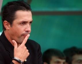 Тони Велков хвърли оставка