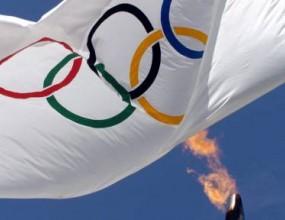 1 милиард долара от местни спонсори очакват организаторите на Игрите в Сочи