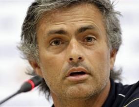 Моуриньо и Интер ще опитат да спрат най-лошата серия на клуба в ШЛ