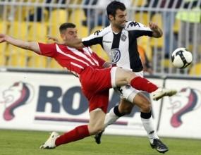Сръбските грандове ще играят в Австралия
