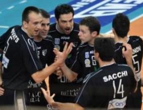 Андрей Жеков: Искаме един добър старт срещу Ламия
