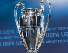 Реал - Милан равно на трофей в Мадрид или Милано