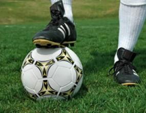 Женският национален отбор на България по футбол губи от Гърция