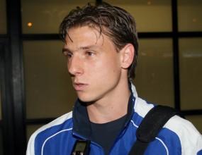 Хичо: Винаги съм давал най-доброто от себе си за Левски