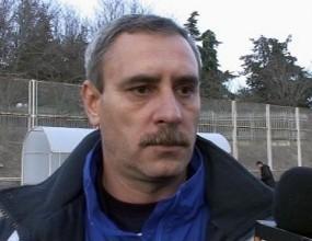 Сериозни кадрови проблеми в Локомотив (Пловдив)