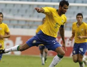 Реал Мадрид и Барса в битка за бразилски талант
