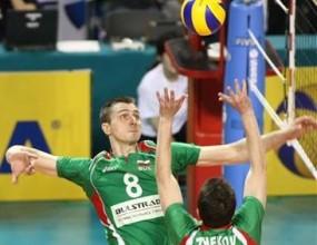 Куасар Маса с победа в контрола, Зарко Иванов със 17 точки