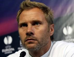 Треньорът на Базел: Не съм виждал нашият отбор да играе толкова убедително