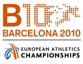 Пускат евтини билети за европейското в Барселона