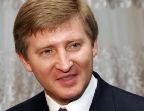 Ринат Ахметов иска да купи Ница