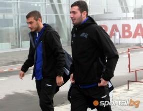 Левски забрани на свой юноша да играе срещу родния си отбор