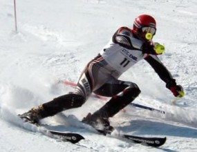 Стефан Георгиев: Ще карам всички дисциплини през новия сезон