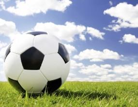 Белгийски футболен клуб от Първа дивизия продавал мачове?
