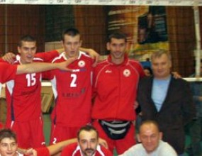ЦСКА: Няма извадени джобове, значи проблеми няма, а бъркате със сол в неотворена рана