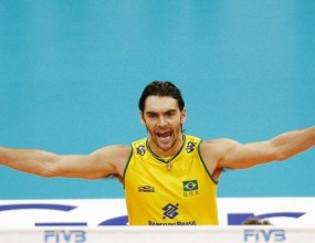 Жиба иска да участва на Олимпиадата в Рио, но не като играч