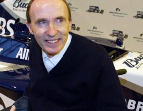Уилямс разкри детайли около продажбата на част от отбора