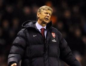 Венгер иска от играчите си да мислят за Арсенал, а не за световното