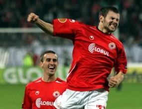 БФС: ЦСКА и Ботев да платят до 1 декември 2009 година