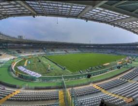 Юве - Интер ще се играе в Торино
