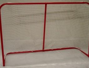 Славия спечели Купата на България по хокей на лед