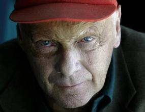 Лауда: Не вярвам за Шумахер и Мерцедес