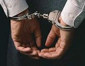 Вълна от арести и в Китай заради черно тото