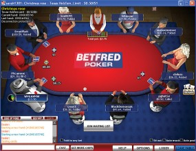 $5,000 PokerNews фрийрол от Betfred