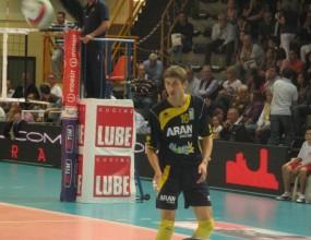 Миро Градинаров и Пинето с нов треньор