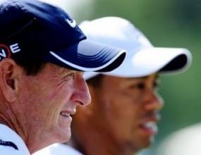 Треньорът на Уудс ще помага за развитието на голфа в Китай