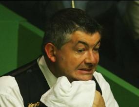 Парът и Милкинс с победи в квалификациите за UK Championship