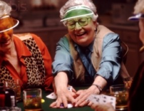 42 баби арестувани в Кипър за игра на покер в домашни условия