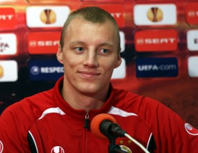 Издънките в ЦСКА пак сядат на пейката