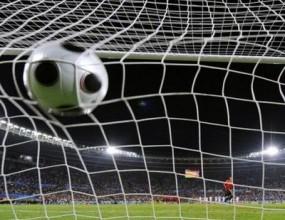 Вижте съмнителните мачове от евротурнирите и преценете уредени ли са