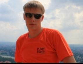Руснак счупи световен рекорд в PokerStars