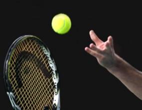 Austrian Open отпада от календара на ATP