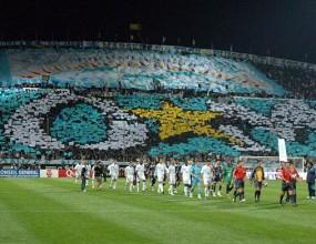 Наказаха Марсилия един мач без публика