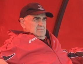 Грозданов: Можехме да победим с по-голям резултат