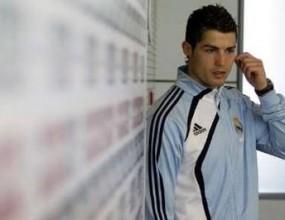 Вещерът пак кълне: Завръщането на Роналдо ще е за много кратко
